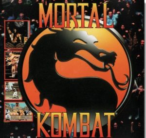 Mortal-Kombat-CD-Single-US-cover